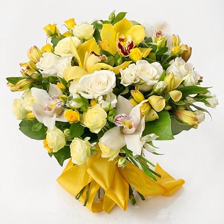 teacher_flowers2.jpg (85.22 Kb)