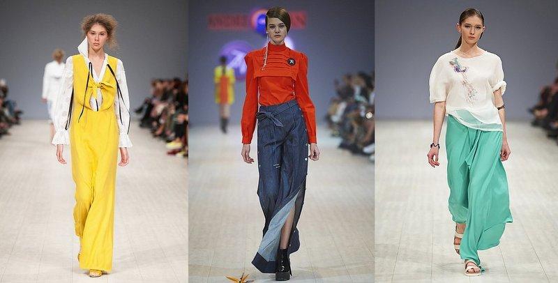 ukr_fashion_ss_2016_bruky.jpg (55.9 Kb)