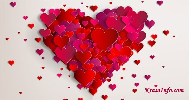 valentine2.jpg (42.75 Kb)