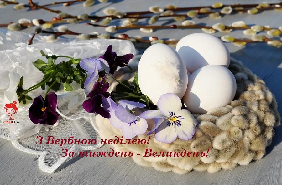 verbna_nedilya_2020_privitannya_02.jpg (203.2 Kb)