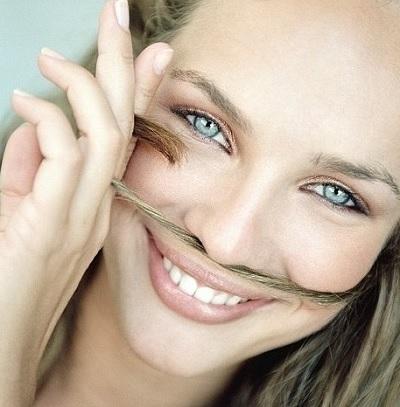 Відбілюємо зуби в домашніх умовах без шкоди для емалі