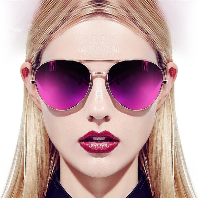 violet_sunglasses_ava.jpg (144.55 Kb)