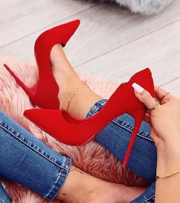 Літні тренди: взуття літо 2019