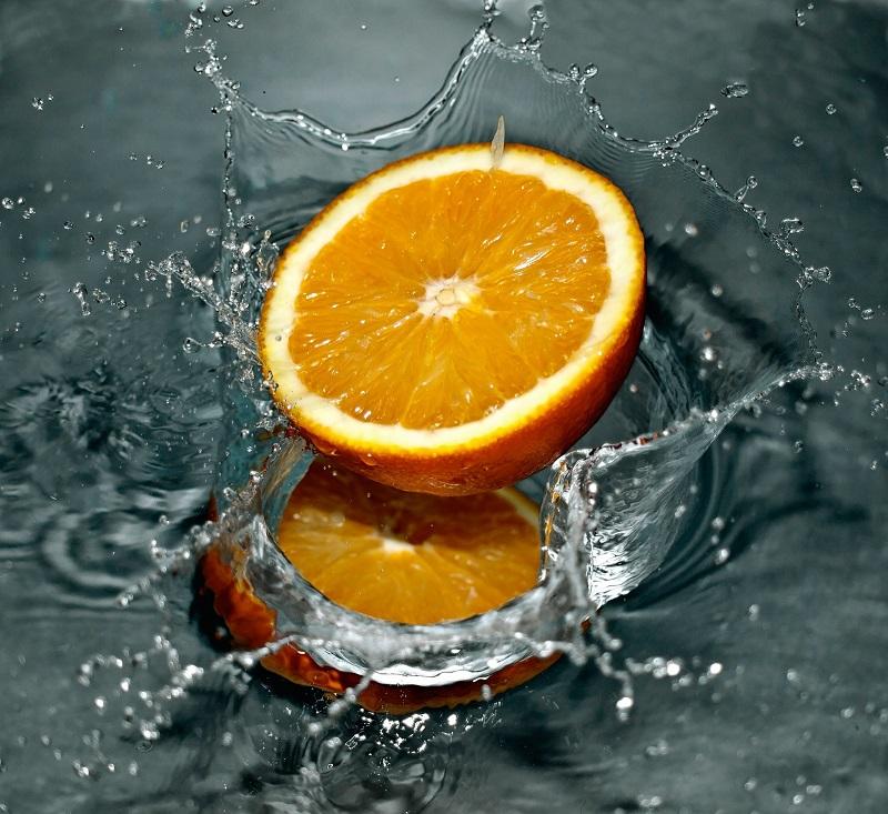 water-orange-2.jpg (218.24 Kb)