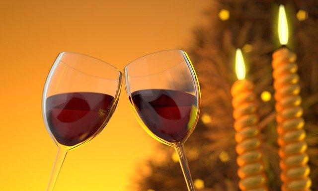 wine-2891894_640_1.jpg (31.59 Kb)