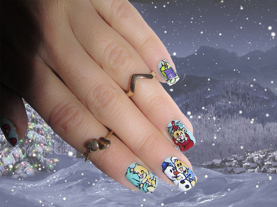 winter_nail1.jpg (120.6 Kb)