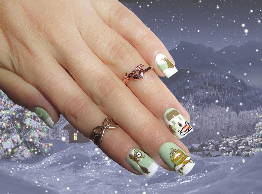 winter_nail10.jpg (127.2 Kb)
