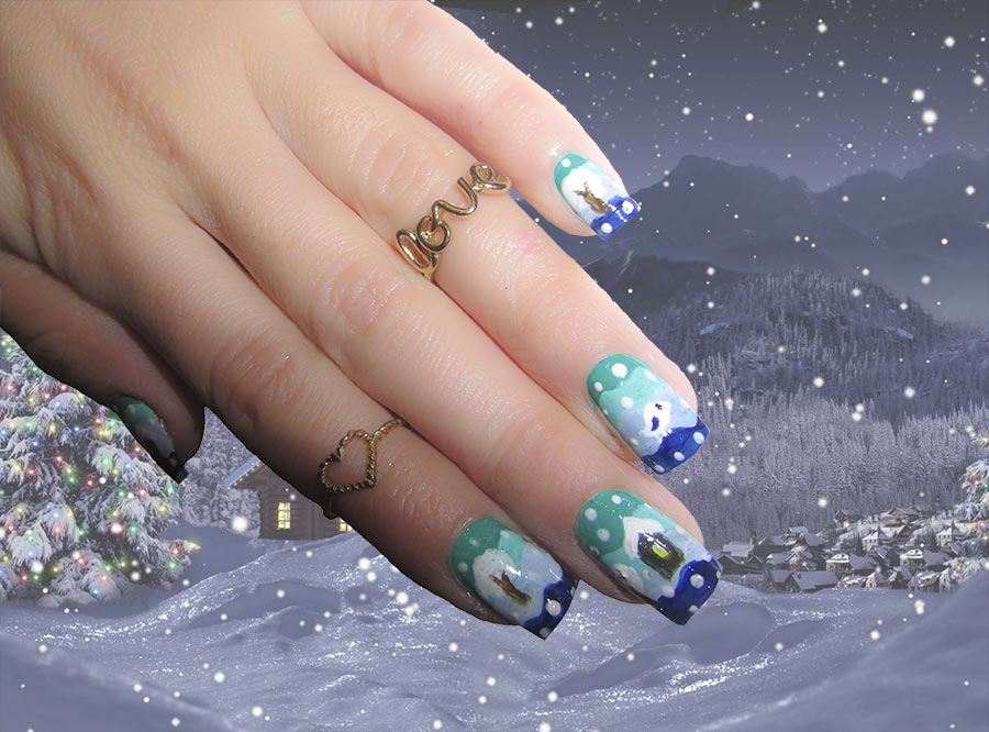 winter_nail2.jpg (117.54 Kb)