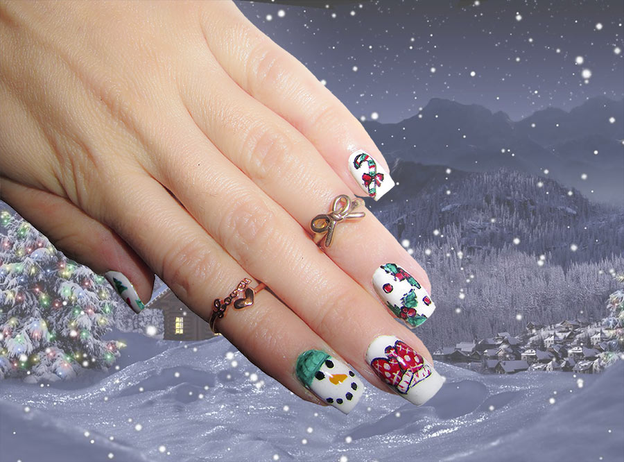 winter_nail4.jpg (127.67 Kb)