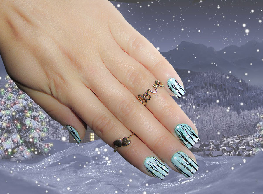 winter_nail5.jpg (127.34 Kb)