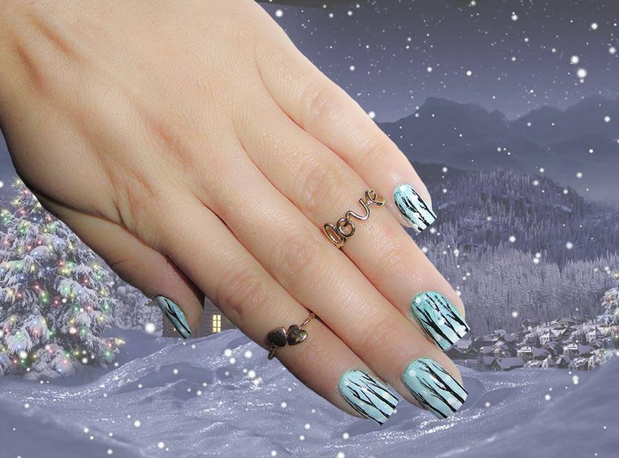 winter_nail5.jpg (127.34 Kb)