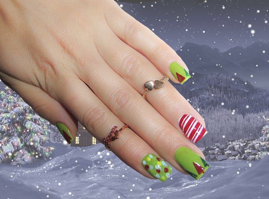 winter_nail6.jpg (126.53 Kb)