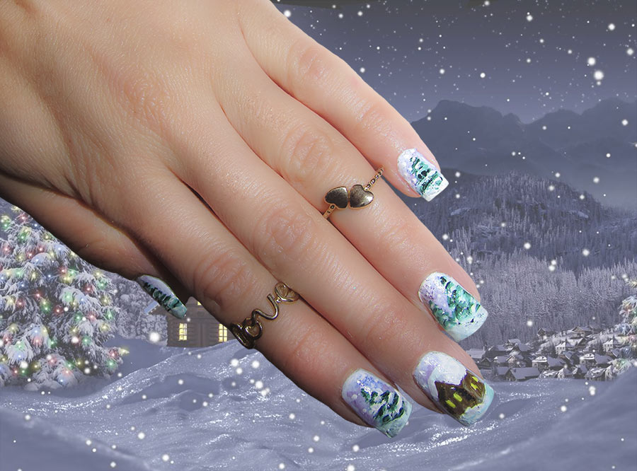 winter_nail7.jpg (122.93 Kb)