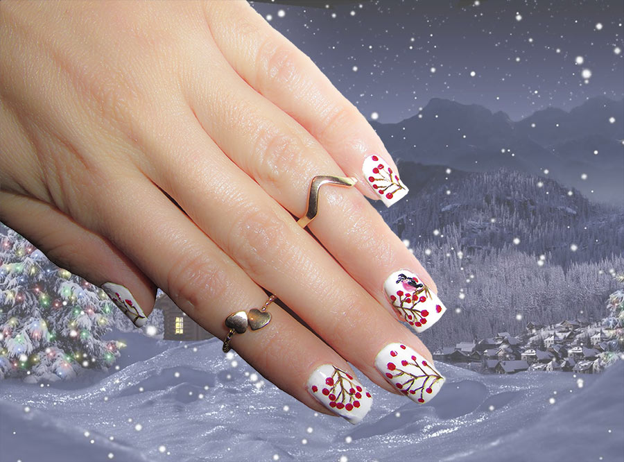 winter_nail8.jpg (129.05 Kb)