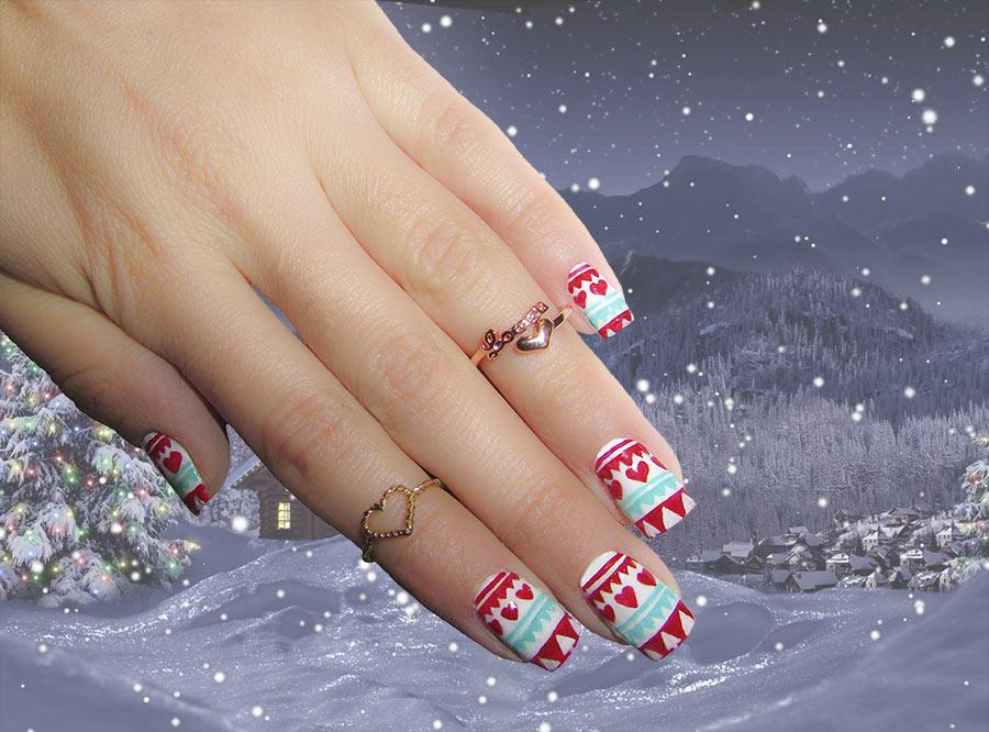 winter_nail9.jpg (124. Kb)