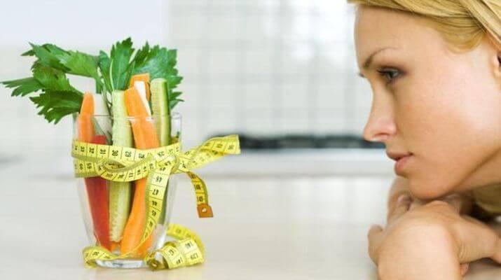 woman_diet.jpg (24.46 Kb)