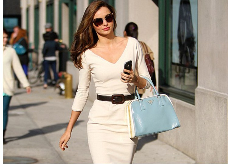 woman_elegant.jpg (78.45 Kb)