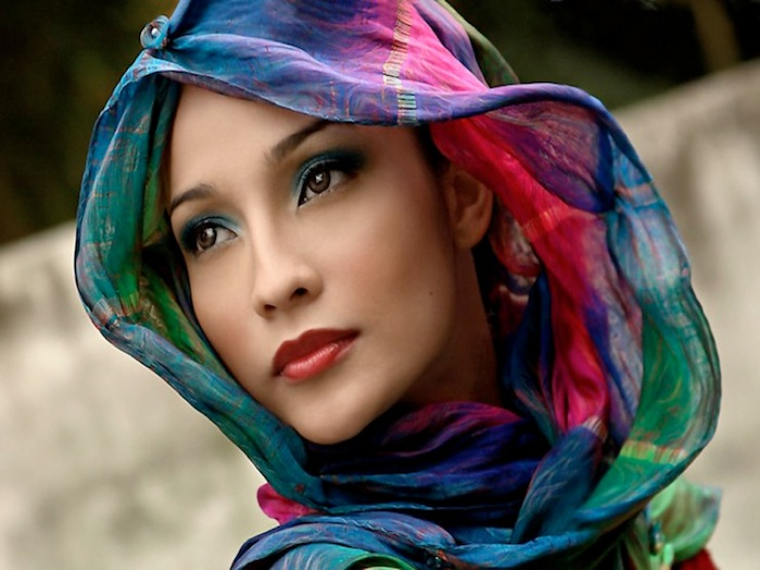 woman_oriental2.jpg (98.29 Kb)