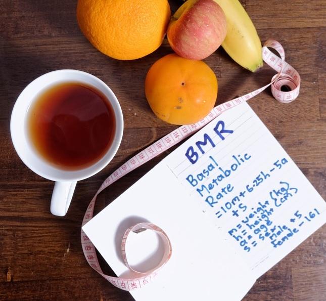 Як прискорити метаболізм (обмін речовин) для ефективного схуднення