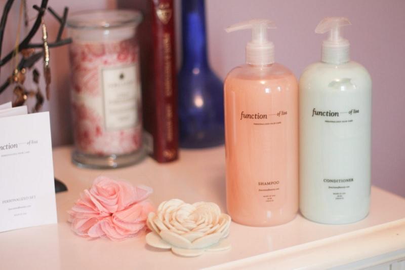 Як вибрати шампунь по типу волосся?