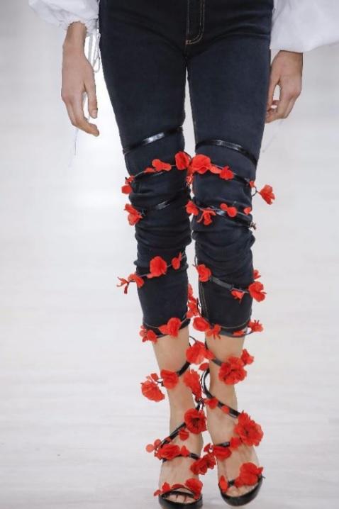 Модне взуття весна-літо 2018 - Y Project. yproject modne-vzuttya-vesna-lito- 2018.jpg (65.56 Kb) ... a42b20b23eac0