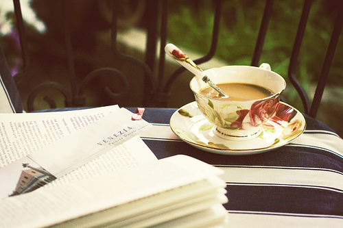 Нові жіночі романи від сучасних українських авторів